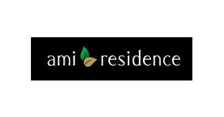 ami_residence