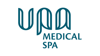 UPA_medical SPA_sp-01 (1) 326px